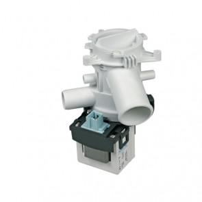 Beko Afvoerpomp voor wasmachine witgoedpartsnr: 2801100300/Alt