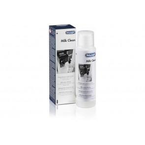 DeLonghi Milk Clean witgoedpartsnr: SER3013