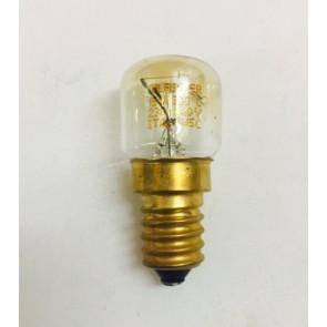 Whirlpool lampje 481913488135