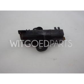 AEG/Electrolux wasmachine koolborstel set (D)  witgoedparts: 8996454305690