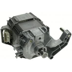 Bosch / Siemens Complete motor voor wasmachine witgoedpartsnr: 141344