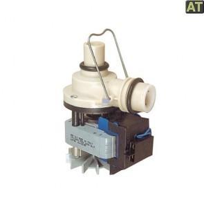 Bosch / Siemens Magneet afvoerpomp alternatief  voor vaatwasser  Witgoedpartsnr: 096355