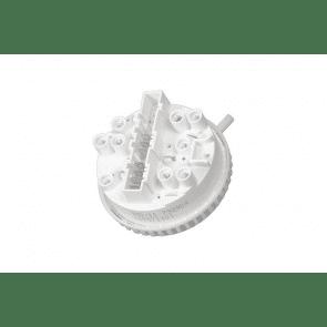 AEG / Electrolux Niveauregelaar 7 contacten voor wasmachine witgoedpartsnr: 1105711012