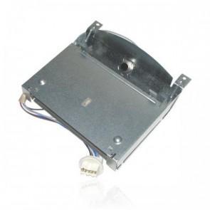 AEG/Electrolux Verwarmingselement 2500W voor wasdroger witgoedpartsnr: 1120990765