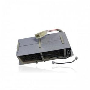 Zanussi verwarmingselement  2x 1200watt  voor wasdroger witgoedpartsnr: 1250022033