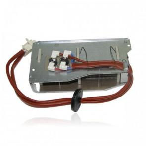Zanussi verwarmingselement 1400 + 800w voor wasdroger witgoedpartsnr: 1251158265