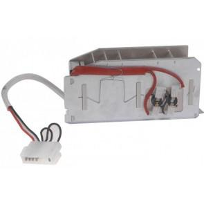 Zanussi Verwarmingselement 1400w + 1000w voor wasdroger Witgoedpartsnr: 1254365123