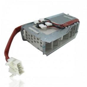 Zanussi verwarmingselement 1400 + 600w voor wasdroger  witgoedpartsnr: 1256292044