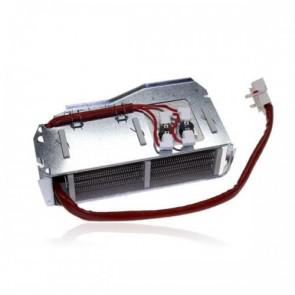 Verwarmingselement 1400+1000W AEG Electrolux Zanussi wasdroger 1257533164