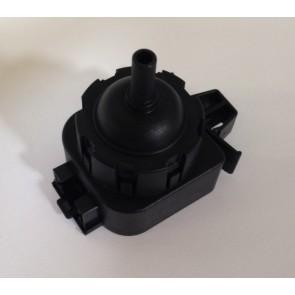 AEG / Electrolux Niveauregelaar analoog voor wasmachine witgoedpartsnr: 1325162046