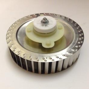 AEG / Electrolux Waaier Inclusief aandrijving witgoedpartsnr: 1364074102
