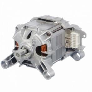 Bosch / Siemens Motor voor wasmachine witgoedpartsnr: 144507