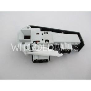 Bosch / Siemens Deurrelais voor wasmachine witgoedpartsnr: 182173
