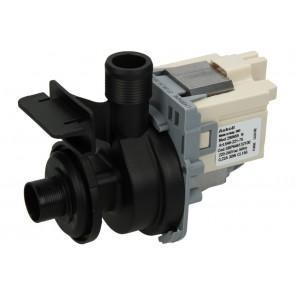 AEG Magneet afvoerpomp ALT. Askoll zonder filterhuis Witgoedpartsnr: 8996464036582/alt A