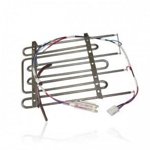 AEG/Electrolux Verwarmingselement breed compleet voor wasdroger witgoedpartsnr: 4071353546