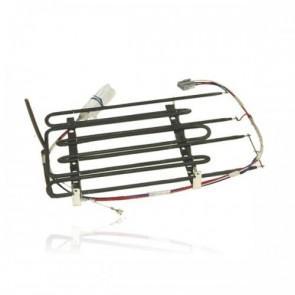 AEG/Electrolux Verwarmingselement spiraal voor wasdroger witgoedpartsnr: 4071353561