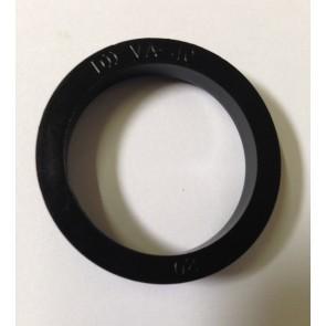 Whirlpool / Bauknecht simmering (keerring) witgoedpartsnr: 481253068001