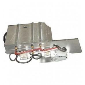 Zanussi / Marijnen verwarmingselement voor wasdroger witgoedparts: 50239949006