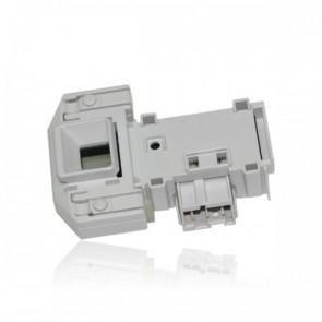 Bosch / Siemens Deurrelais voor wasmachine witgoedpartsnr: 610332