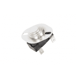 AEG / Electrolux Thermostaat vast NC78/70 voor wasdroger witgoedpartsnr: 8996470666331