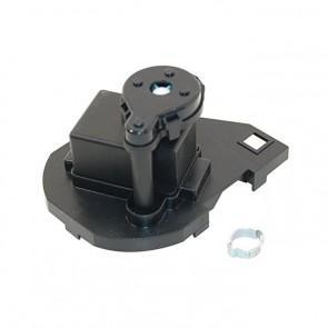 AEG /Zanker Afvoerpomp voor wasdroger Witgoedpartsnr: 8996474080869