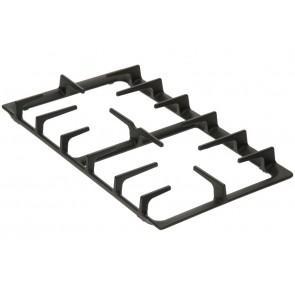 Ariston pannendrager 2 pits zwart 485x275mm Witgoedpartsnr: 85446