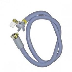 AEG Toevoerslang met aquastop inlaatventiel voor vaatwasser witgoedpartsnr: 1115906008
