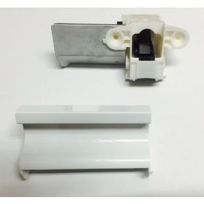 AEG Electrolux Ikea Deurslot met deurgreep vaatwasser 4055261871