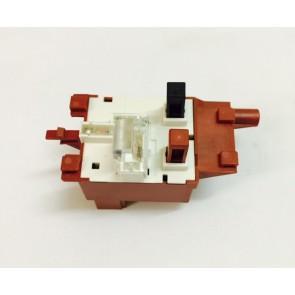 Bosch / Siemens aan / uit schakelaar witgoedpartsnr: 154505