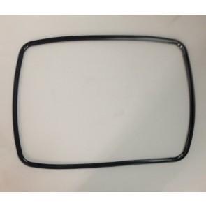 Ariston rubber deurafdichting  witgoedpartsnr: c00081579