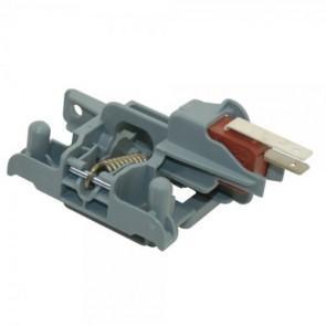 Ariston Hotpoint deurslot witgoedpartsnr: C00303177