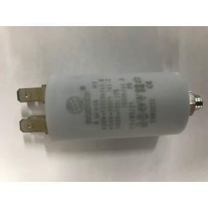 Universele aanloop condensator 4UF 001817