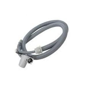 AEG Electrolux Zanussi Toevoerslang + aquastop voor vaatwasser 4055125068
