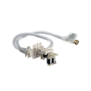 Bosch Siemens Aquastop slang compleet 00667327