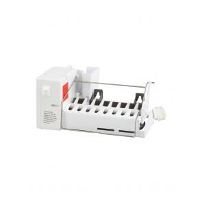 Bosch Siemens  IJsmachine  00700566