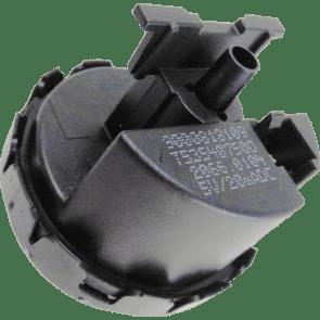 Bosch Siemens Analoge druksensor 00637136