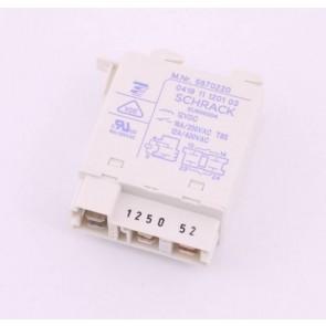 Miele wasmachine relais 5870220