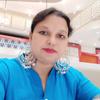Amrita R. avatar