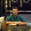 Kumaresh K. avatar