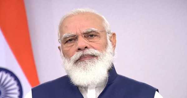 'Incomparable' change to Modi government: Supreme Court boycotts execution of each of the three rural laws, 4-part board of trustees to be shaped to determine ensnarement