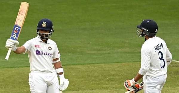 IND vs AUS: 5th day of 3rd test match, live update, score and summery