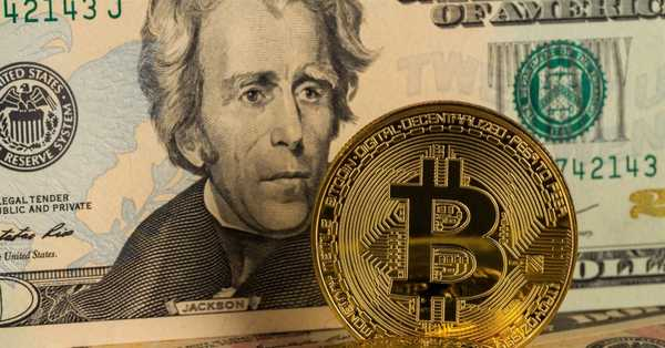 Bitcoin floods to new record high and looks set to break the $25,000 level: 'Happy Bitmas'