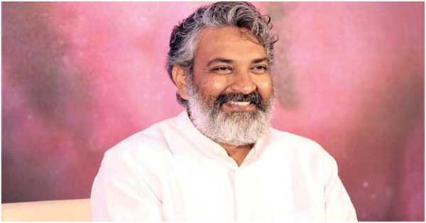 SS Rajamouli shares data for How to make a good film?