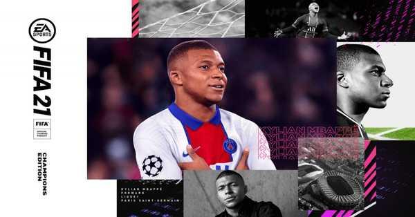 Team of the week 14 live TOTW leak, FIFA 21