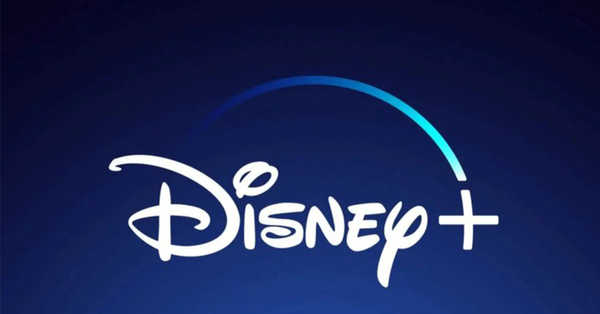 Hotstar, IPL drive Disney+ memberships in Q4