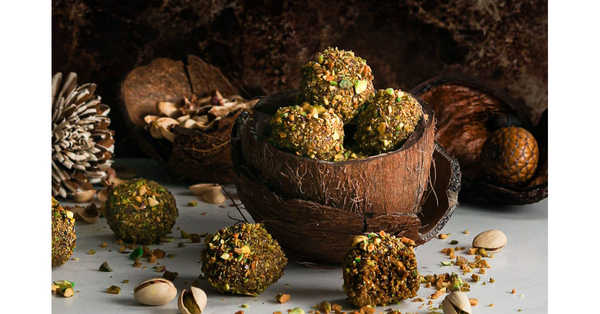 Celebrate your Diwali with immense pleasure and Vegan festive food