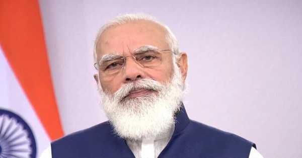 PM Modi announced on 26/11 : India follow new policy to eliminate terror
