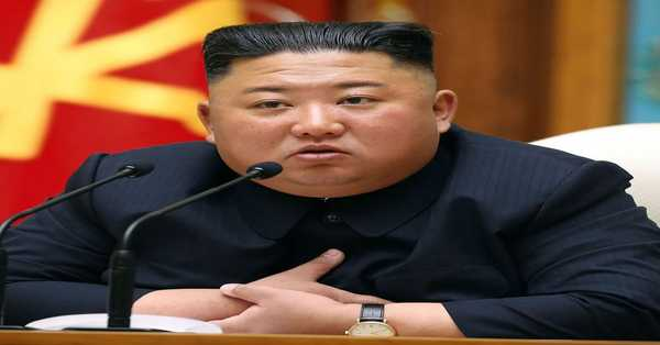 Corona update: After three months, first case of local transmission is noted in Vietnam, Kim Jong Un is vaccinated by China