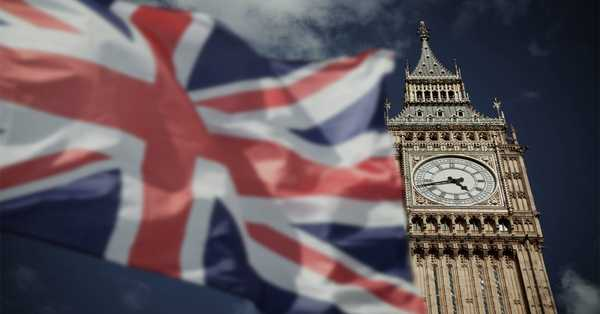UK is moving to a point based migration framework and particularly it is useful for Indian peoples