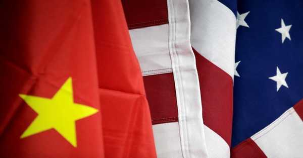 US makes fortify visa rules for Communist member of china